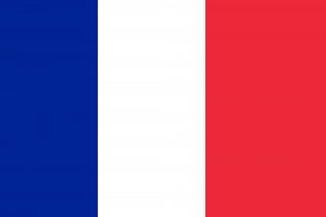 French Flag Jane Rutter French Flute
