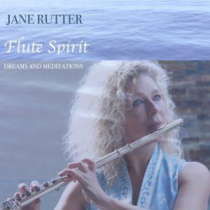 Albums - Jane Rutter